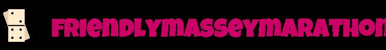 friendlymasseymarathon.com
